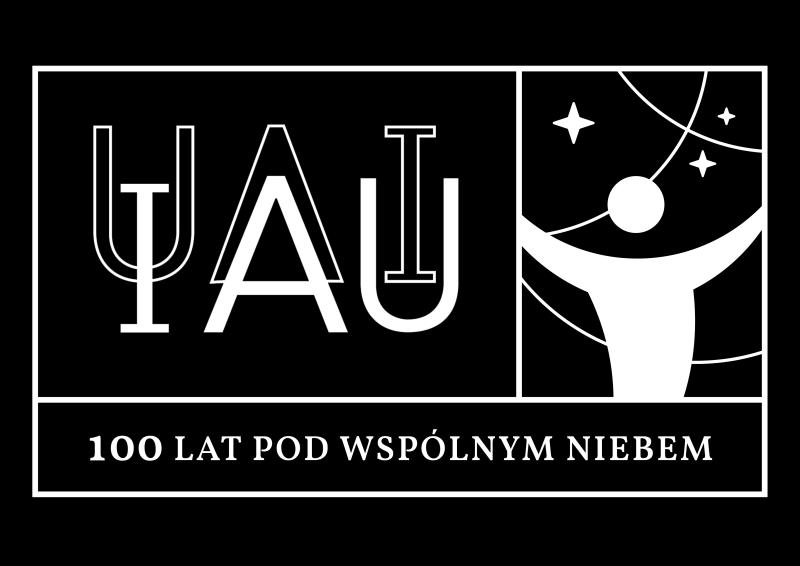 IAU100 NameExoWorlds Poland
