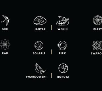 Propozycje nazw dla planety i gwiazdy z układu BD+14 4559